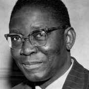 Facts About Dr. Nnamdi Azikwe (16 November 1904 – 11 May 1996) Nigerian statesman